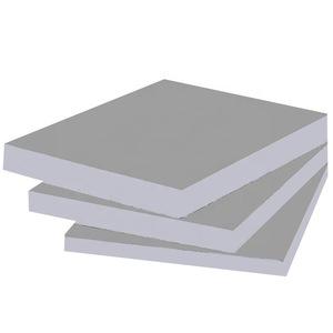 sheets-plaster.jpg